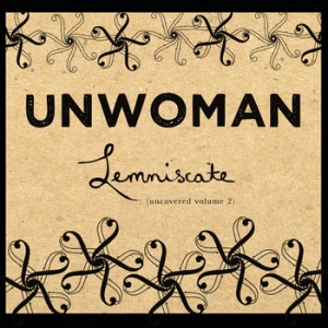 unwoman-lemniscateuncoveredvol2