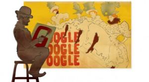 toulouse-lautrec-doodle