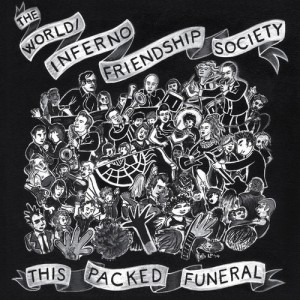 Word-inferno-this-packed-funeral