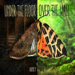 abney-park-underthefloor