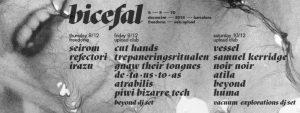bicefal-fest